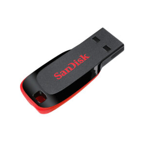 USB SANDISK CZ50 2.0 (8GB/16GB/32GB/64GB)