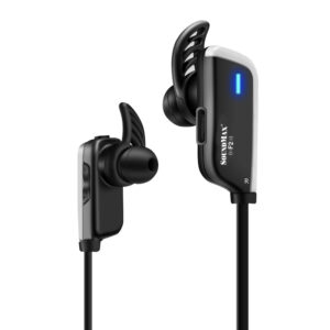 TAI NGHE BLUETOOTH SOUNDMAX F2