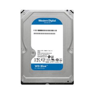 Ổ CỨNG HDD WD BLUE (1TB/2TB/3TB/4TB/6TB)