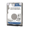 Ổ CỨNG NOTEBOOK HDD WD BLUE (500GB/1TB)