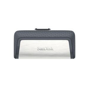 USB SANDISK SDDC2 3.1 (16GB/32GB/64GB/128GB)