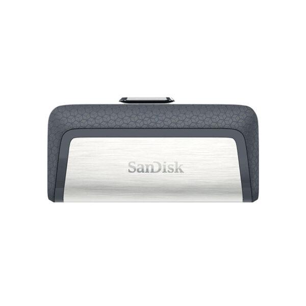 USB SanDisk SDDC2