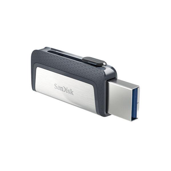 SanDisk SDDC2