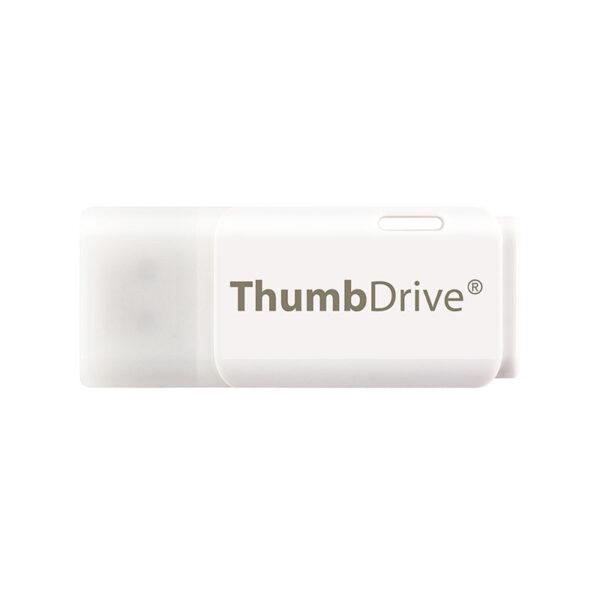 USB Trek ThumbDrive 2.0