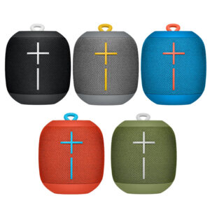 LOA BLUETOOTH ULTIMATE EARS WONDERBOOM 1