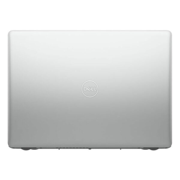 dell inspiron 3481 030cx1