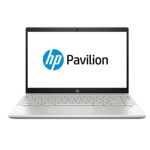 LAPTOP HP PAVILION 14 6ZT94PA