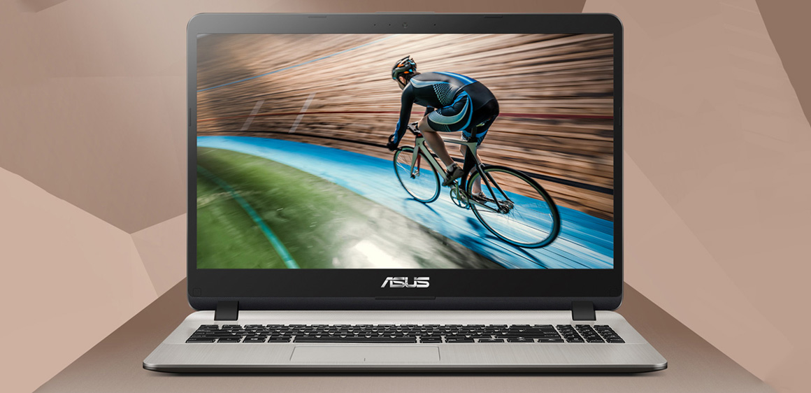 laptop cho sinh viên lập trình