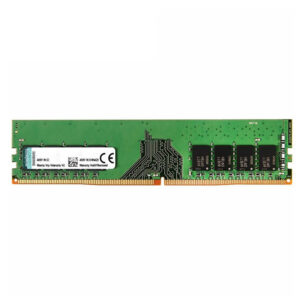 RAM PC KINGSTON DDR4 2400 (4GB/8GB)