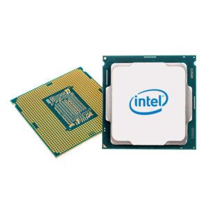 CPU INTEL PENTIUM G5420