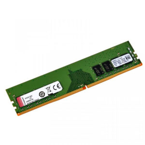 RAM PC KINGSTON DDR4 2666 (4Gb/8Gb/16Gb)