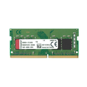 RAM LAPTOP KINGSTON DDR4 2666 (4GB/8GB)