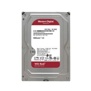 Ổ CỨNG HDD WD RED (1TB/2TB/3TB/…/10TB/12TB)