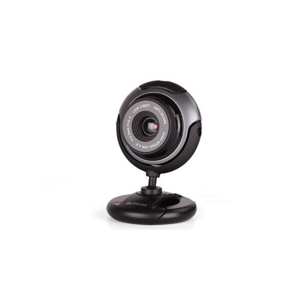 webcam a4tech pk-710g
