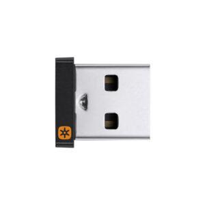 ĐẦU THU USB LOGITECH UNIFYING RECEIVER